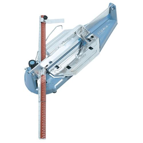 Prezzo tagliapiastrelle sigma art 2a3 cm 51 serie tecnica sigma - Sigma attrezzature per piastrellisti ...