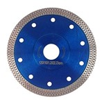 prezzo disco diamantato d. 115 mm  per gress porcellanato
