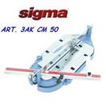 Attrezzature per pavimentisti catalogo e prezzi - Sigma attrezzature per piastrellisti ...