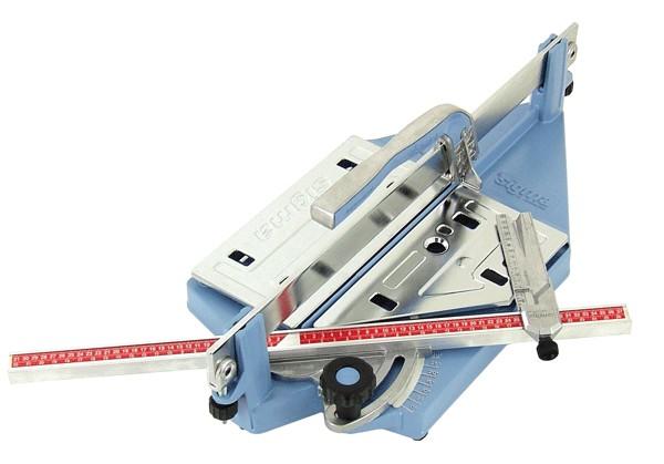 Prezzo tagliapiastrelle sigma cm 51 art 5a sigma - Sigma attrezzature per piastrellisti ...