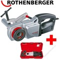 filiera elettrica rothenbergher supertronic 1250