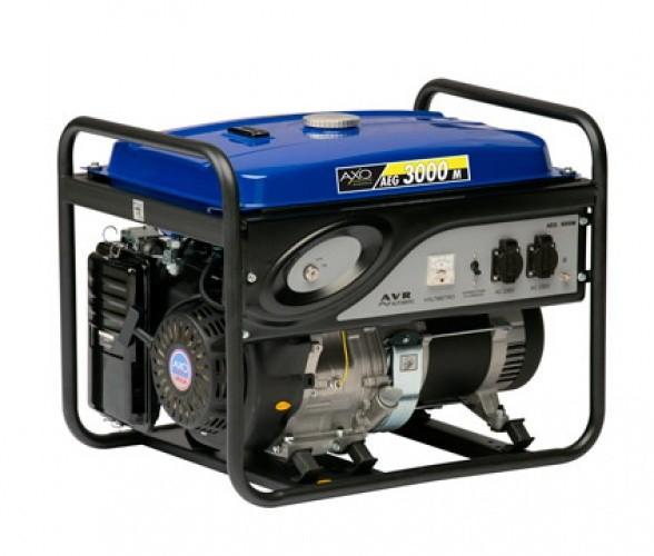 Prezzo gruppo elettrogeno dispositivo arresto motori for Leroy merlin generatore