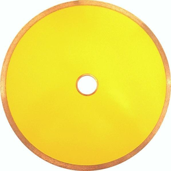 Prezzo disco diamantato d 300 mm ceramica piastrelle c d for Distanziatori piastrelle 1 mm