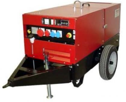 Prezzo gruppo elettrogeno silenziato mase mp 22 ba mase for Generatore di corrente diesel usato