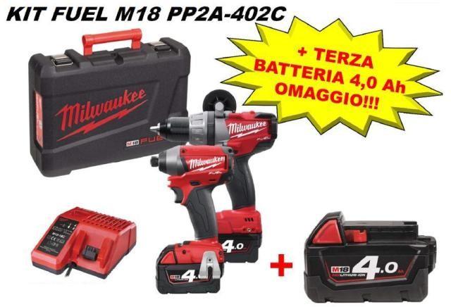 Prezzo m18cpd 402c m18 cid 402c trapano fuel avvitatore for Avvitatore parkside 18v