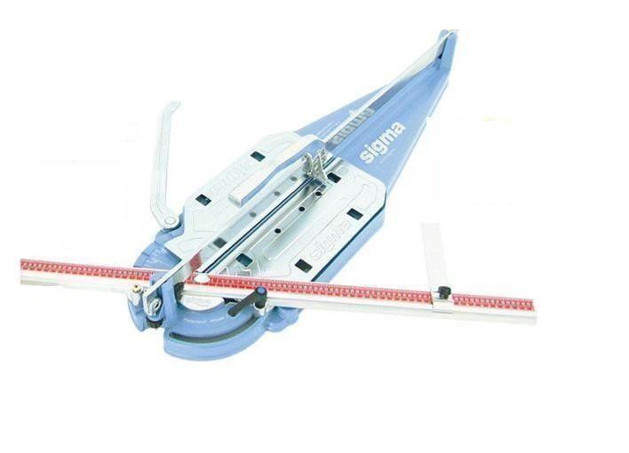 Prezzo tagliapiastrelle sigma cm 95 art 3d2 in alluminio a trazione sigma - Sigma attrezzature per piastrellisti ...