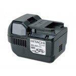 prezzo Batterie al litio Hitachi 25,2 v slide bsl 2530