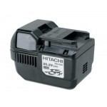 prezzo batterie al litio Hitachi 36 v slide bsl3626