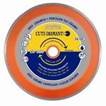 prezzo disco diamantato per ceramica marmo vetro diam. 230 mm CD 360 Cuts diamant