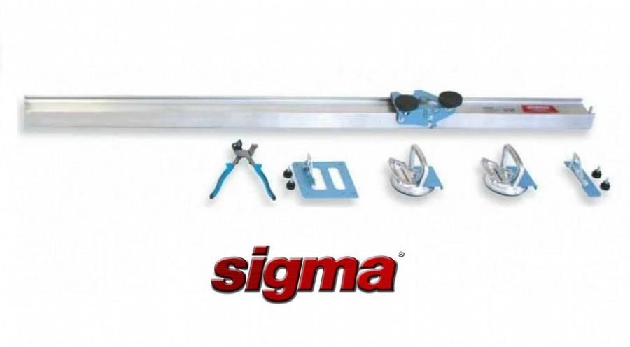 Prezzo tagliapiastrelle sigma kera cut cm 121 art 8b2 sigma - Sigma attrezzature per piastrellisti ...