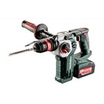 prezzo martello brushless METABO KHA 18 LTXBL 24 QUICK  da 18 v