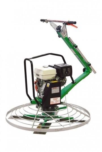 Elicottero Cemento : Prezzo lisciatrici per pavimenti in calcestruzzo d mm